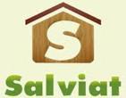 SARL Salviat et Fils