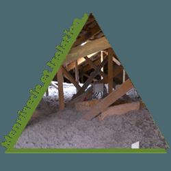 Construction de maison en bois Dordogne